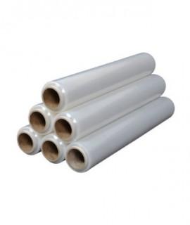 Stretch film - roll / Width 30cm - Length 250m /