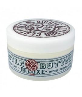 Hustle Butter Deluxe™ 150ml (5oz)