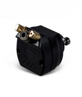 Stigma-Rotary® 5 W EC Motor for Prodigy or Beast