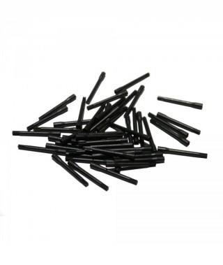Ink Mixer Sticks - wkłady do mieszalnika 30szt