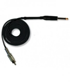 Cable SUNSKIN RCA 1.90m