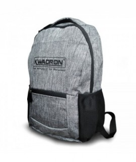 Backpack KWADRON®