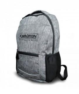 Plecak/Backpack KWADRON®
