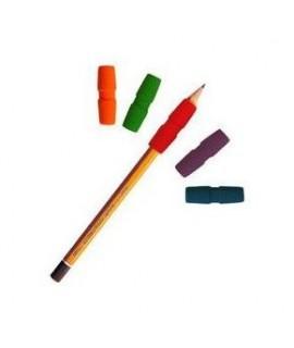 Holder foam for pencil /1pc/