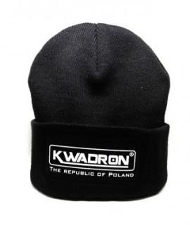 Czapka Beanie - KWADRON®