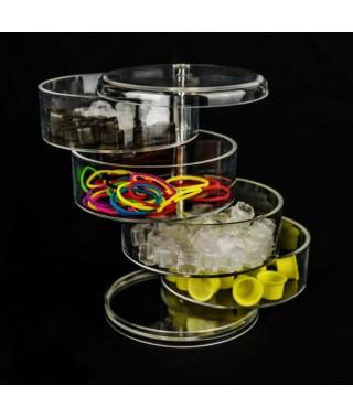 Organizer - Box for Inkcups