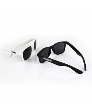 Okulary przeciwsłoneczne KWADRON®