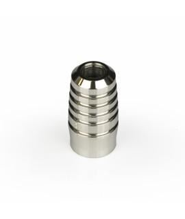 Equaliser® MIKRON™ TURBO - GRIP Stainless Steel