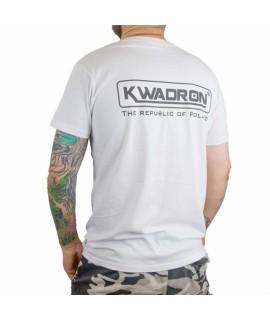 KWADRON T-Shirt