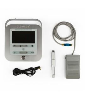 Zestaw - Urządzenie do makijażu permanentnego GLOVCON®