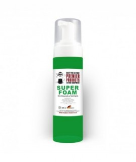 Green Super Foam - 230ml