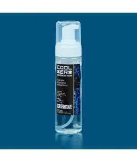 COOL-ER - ICE COOLING Pěnové mýdlo - 220ml