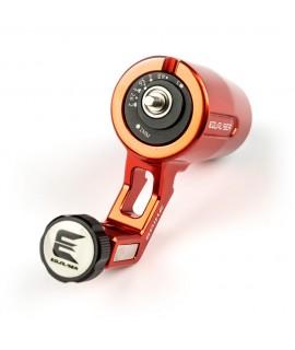 Maszynka rotacyjna do tatuażu z regulacją skoku Equaliser Spike