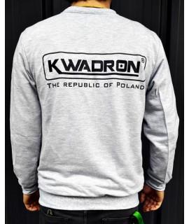Bluza KWADRON® - Steel