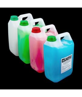 UNISTAR® Mydło Antybakteryjne Soap Liquid 5L