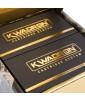 Dmitriy Samohin - Kwadron® Cartridge Set for BLACK&GREY WORKS