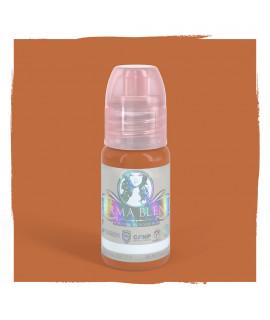 Perma Blend - Apricot 15ml/30ml
