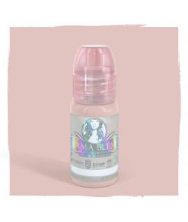 Perma Blend - Creme de Pink 15ml/30ml