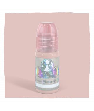 Perma Blend - Creme de Pink 15ml