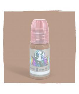 Perma Blend - Camoflauge 15ml