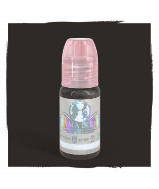Perma Blend - Scalp Micro Dark Brown 15ml