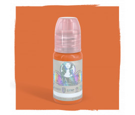 Perma Blend - Scalp Micro Mod 15ml