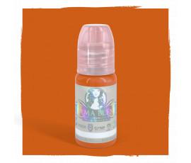 Perma Blend - Squash 15ml