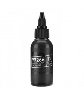 Carbon Black - 11 Filler 50 ml
