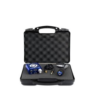 Case 2 - Walizka ochronna na sprzęt