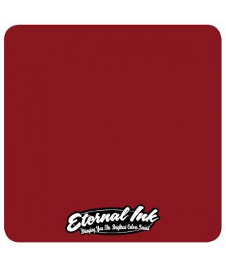 Eternal Ink 30ml, Crimson Red
