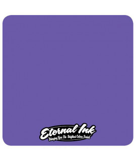 Eternal Ink 30ml, Light Purple