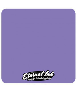 Eternal Ink 30ml, Lavender