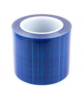 Self-adhesive protective film /10x15cm - 1000pcs/