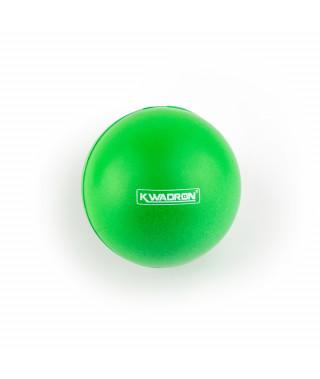 Piłeczka antystresowa - ANTI-STRESS BALL