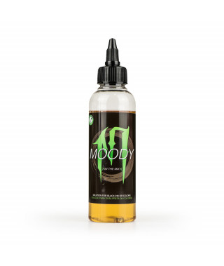 Moody In The Mix - Mixing Solution 120ml