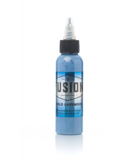 Fusion Ink - Wild Lavender - 30ml