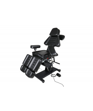 Professional Hydraulic Chair ELECTRONIC no1