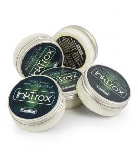 Maslac za tijelo InkTrox Kokos i Mango - 50ml