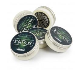 InkTrox™ COCONUT & MANGO  Tattoo Process Butter 50ml