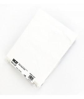 OUTLET - InkJet Stencils - InkJet Stencil Paper-500 Sheets