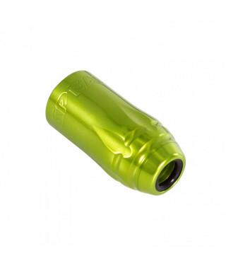 GRIP for Stigma-Rotary® SPEAR - Nuclear Green