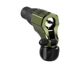 Stigma-Rotary® SHOT - ARMY GREEN