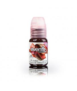 Perma Blend - Evenflo Brow - Hazel 15ml