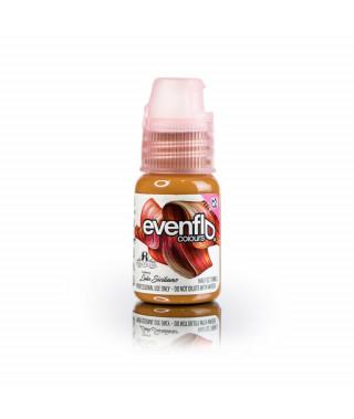 Perma Blend - Evenflo Brow - Almond 15ml