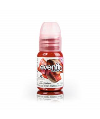 Perma Blend - Evenflo Lip - Clay 15ml