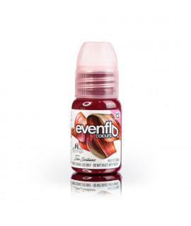 Perma Blend - Evenflo Lip - Malbec 15ml