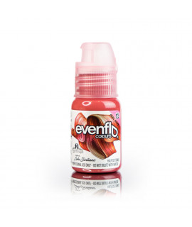 Perma Blend - Evenflo Lip - Malina 15ml