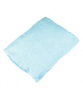TERRY sheet - BLUE SKY