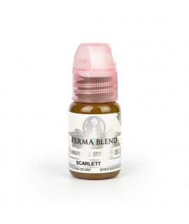 Perma Blend - Blondes - Scarlett 15ml