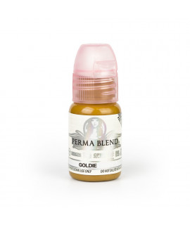 Perma Blend - Blondes - Goldie 15ml